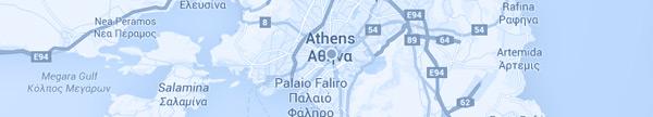 Athens Meetup