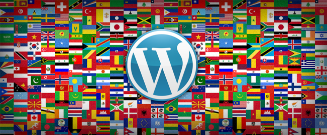 Σε ποιον ανήκει το WordPress — WordPress Greek Community de164dd1bdc