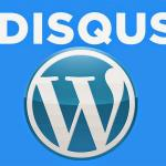 disqus-wordpress-plugin-exploit-hacking