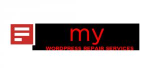 fixmywp-logo-red-black-web