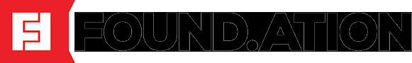 FOUNDATION-transp