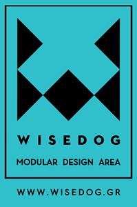 logo-wisedog-03-small