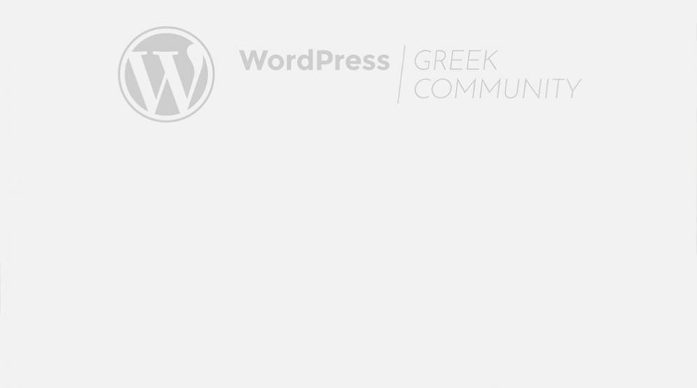 Advanced Date Queries στο WordPress 3.7