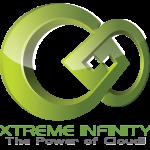 Xtreme Infinity